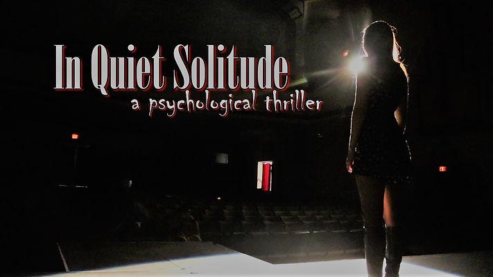 In Quiet Solitude poster.jpg