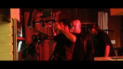 AfterAllThisTimeMusicVideo.jpg
