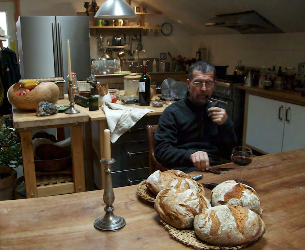 fresh bread 10.jpg