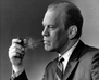 The Gerald Ford Party - The April 1st Blog