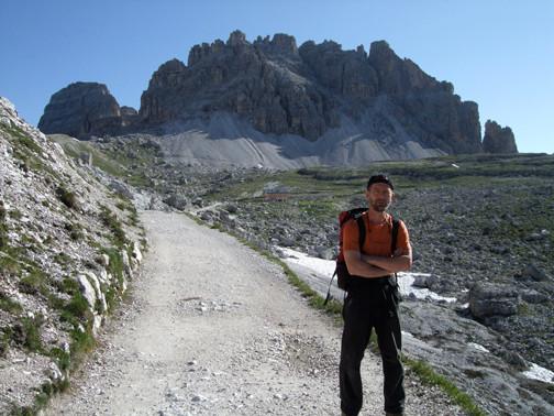 Monte-Paterno-9000.jpg