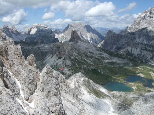 Dolomite.jpg