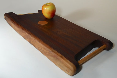 Walnut board #1