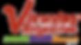 logo Verandas Angevines