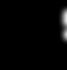 logo scierie laurent