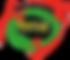 Logo smipe