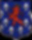 Logo Brain-sur-Allonnes