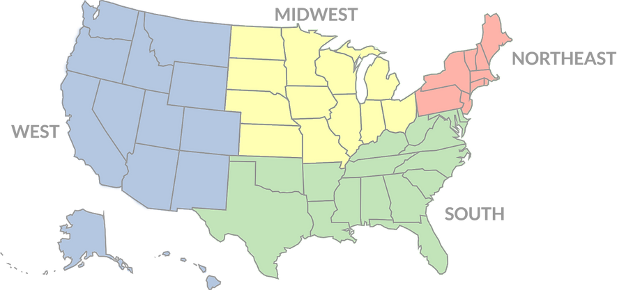usa-regions-map_edited.png