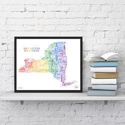 Rochester NY Rainbow Art.jpg