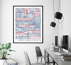 illinois chicago poster.jpg