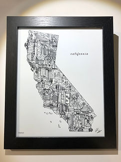California Frame.JPG