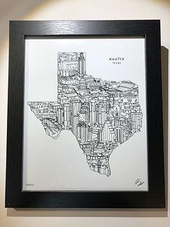 Austin TX Frame.JPG