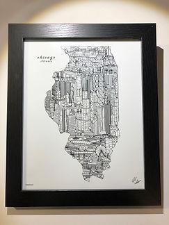 Chicago IL Frame.JPG