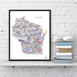 Wisconsin color books.jpg