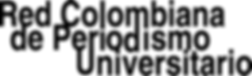 Logo Red Col Periodismo U LETRAS.png