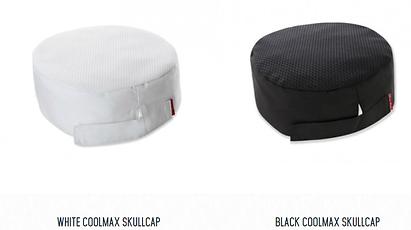 Skullcap white and Black.png