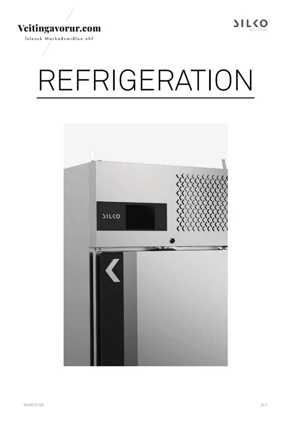 Refrigeration mynd.png