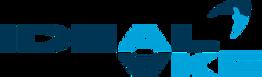 idealake-logo.png