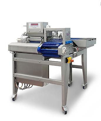 SK-5000 Skewer machine.png