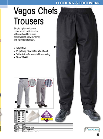 Vegas Chef Trousers.png