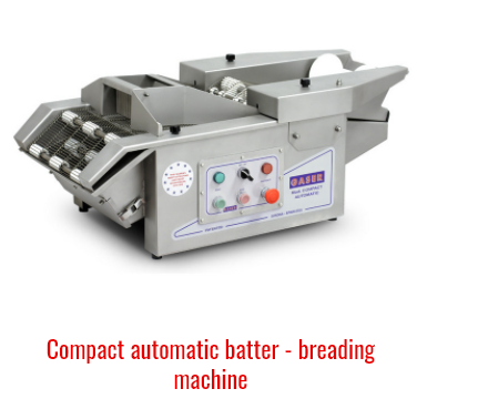 Compact auto batter.png