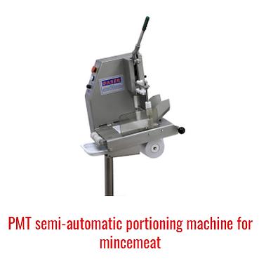 PMT semi auto.png