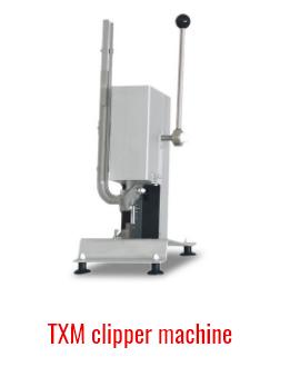 TXM Clipper.png