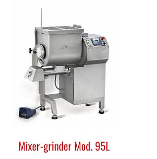 Mixer 95l.png