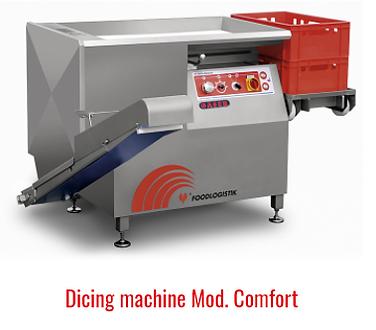 Dicing Machine Comfort.png