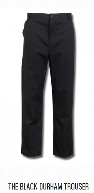 The Black Durham Trouser.png