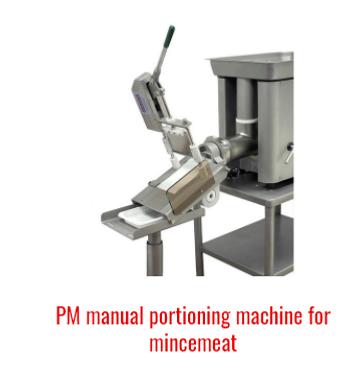 PM manual portioning.png