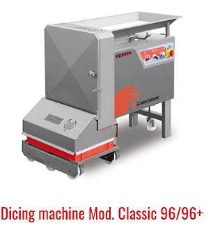 Dicing Machine Classic 96.png