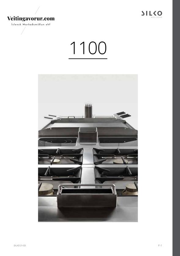 1100 línan mynd.png