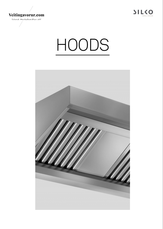 Hoods mynd.png