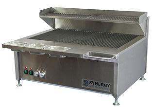 ST900D Silver.jpg