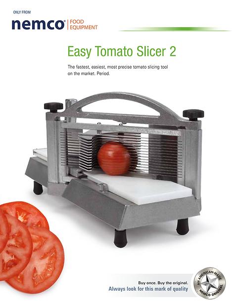 Easy Tomato Slicer mynd.png