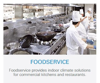 Halton Foodservice.jpg