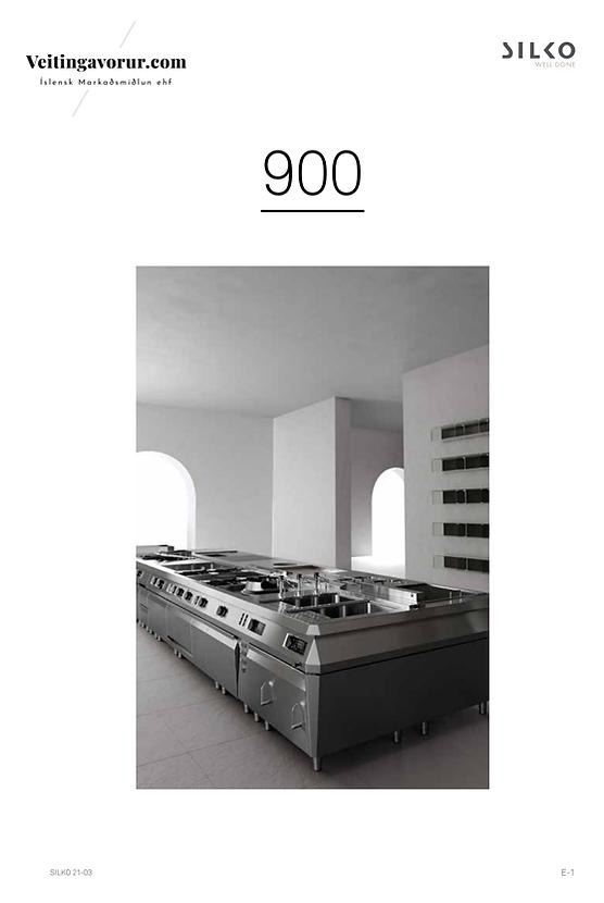 900 línan mynd.png