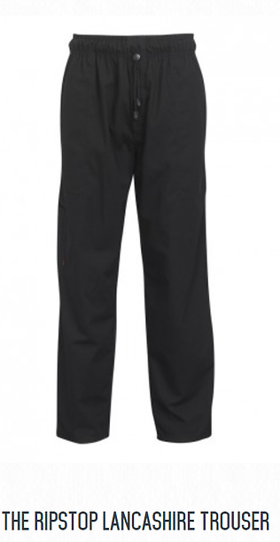 The Ripstop Lancashire Trouser.png