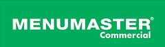 Menumaster logo.png