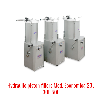 Hydraulic Piston fillers 20,30 og 50.png