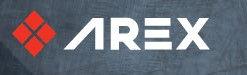 logo arex.jpg