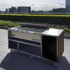Outdoor cook 7.jpg