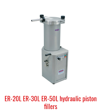 ER 20 30 50l hydraulic.png