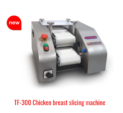 TF 300 Chicken breast slicing .png