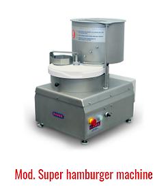 Super hamburger machine.png