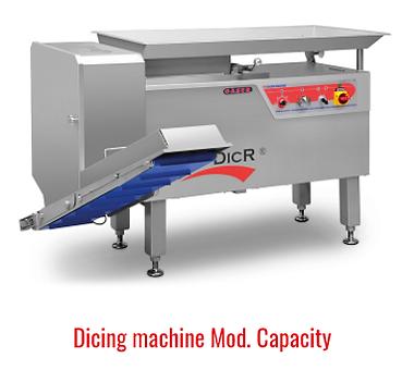 Dicing Machine Capacity.png