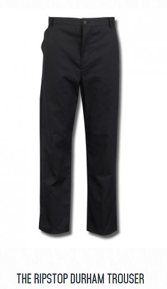 The Ripstop Durham Trouser.png