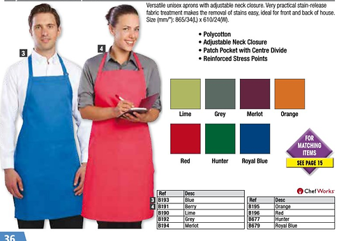 Neck Bib Apron with pockets.png