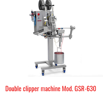 Double Clipper GSR 630.png